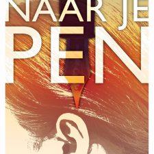 Luisteren naar je pen<sup>©</sup> (online)
