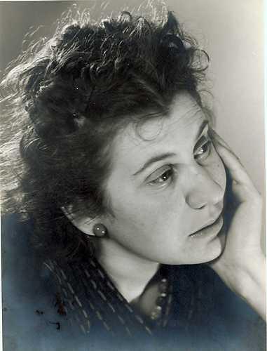 Schrijfretraite Etty als gids