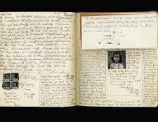 Anne Frank, het toneelstuk
