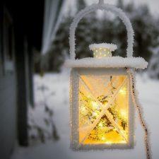 Kom deze winter ook schrijven!