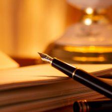 Schrijfproject 2019 (Citaat 2)