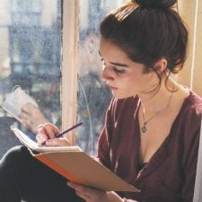 Schrijfproject 2019 (Citaat 28)