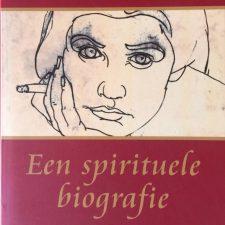 Boekentafel (1)