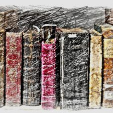 Schrijfproject 2019 (Citaat 44)