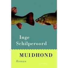 Muidhond, de film