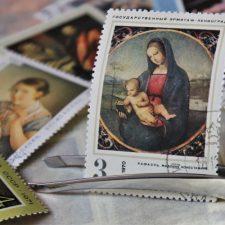 Postzegels in 2021 weer duurder