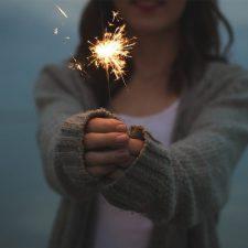 Schrijf een Nieuwjaarshaiku en win!