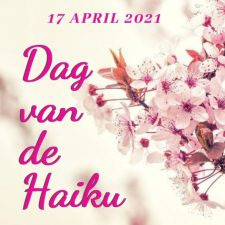 Dag van de HAIKU